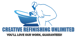 Creative Refinishing Unlimited