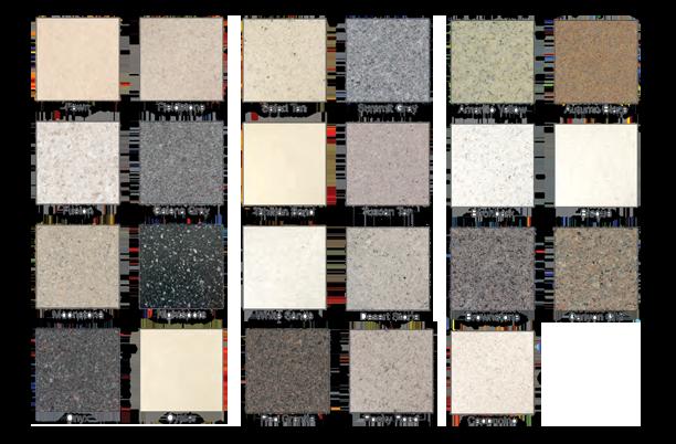 Flint Stone Countertops Creative Refinishing Unlimited