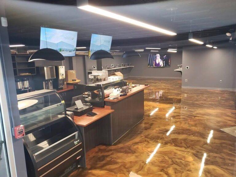 Black-Rifle-Coffee-Company-reflector-by-NJ-Custom-Garages-and-Floor-Coatings-@NJCustomGarages-min