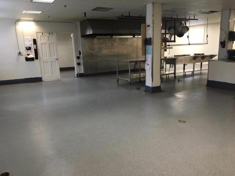 Commercial-kitchen-quartz-by-Gimondo-Epoxy-and-Concrete-Inc.-1-min