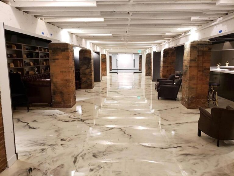 Commercial-marble-reflector-with-arma-ment-by-Concrete-Restoration-Technologies-1-min