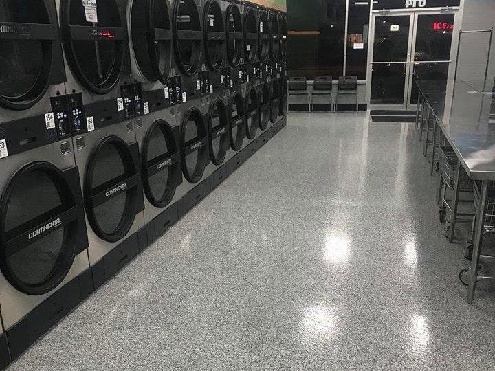 El-Dorado-Express-Laundry-Center-@ElDoradoExpressLaundry-in-KS-flake-by-Wade-Wilkinson-1-min