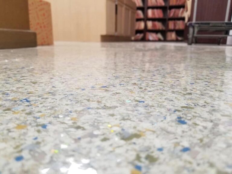 Office-flake-by-All-Bright-Epoxy-Floor-Coatings-1-min