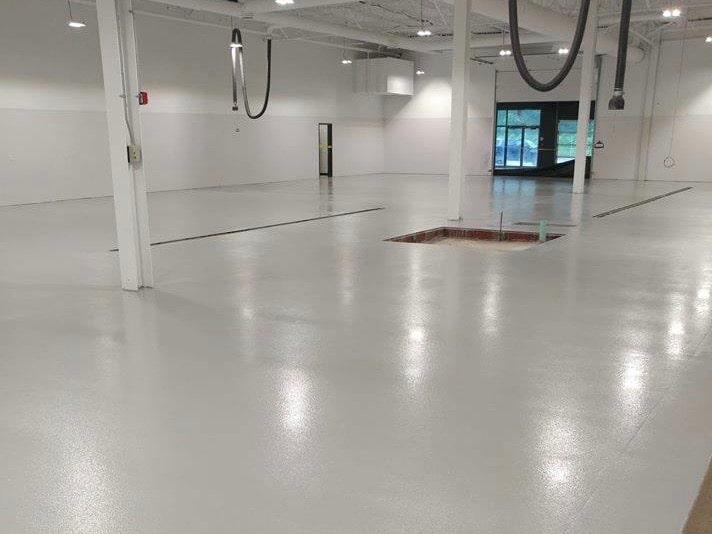 Service-department-quartz-by-SBR-Concrete-Polishing-min